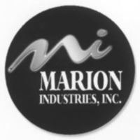 Marion Industries